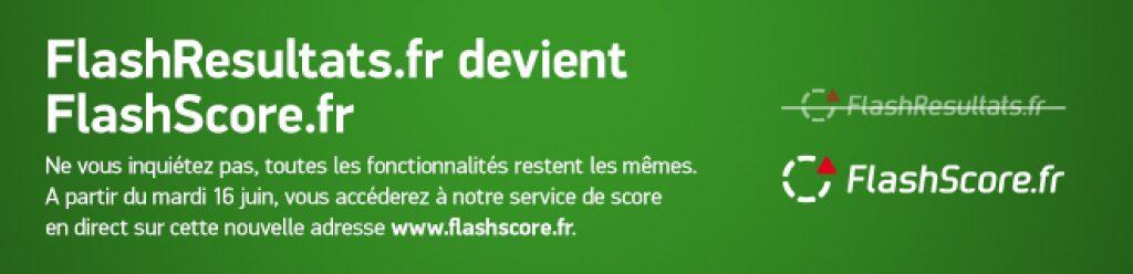 FlashScore